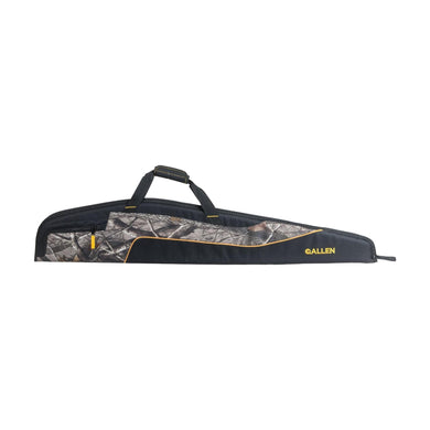 Sawtooth Shotgun Case (52