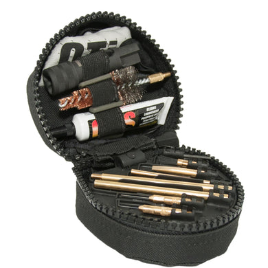 Cleaning System - MPSR-AR, .308 Winchester- 7.62mm, Clam Package