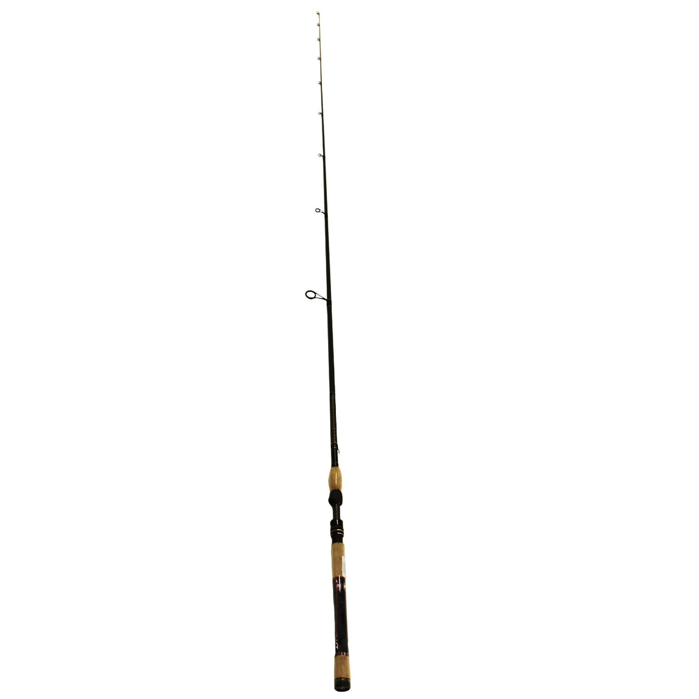 Battalion Inshore Spinning Rod - 7'6