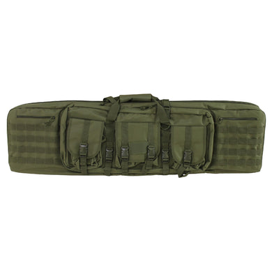 Double Carbine Case - 46
