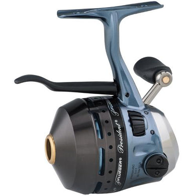 President Spincast Reel - 6 Reel Size, 3.1:1 Gear Ratio, 14.50