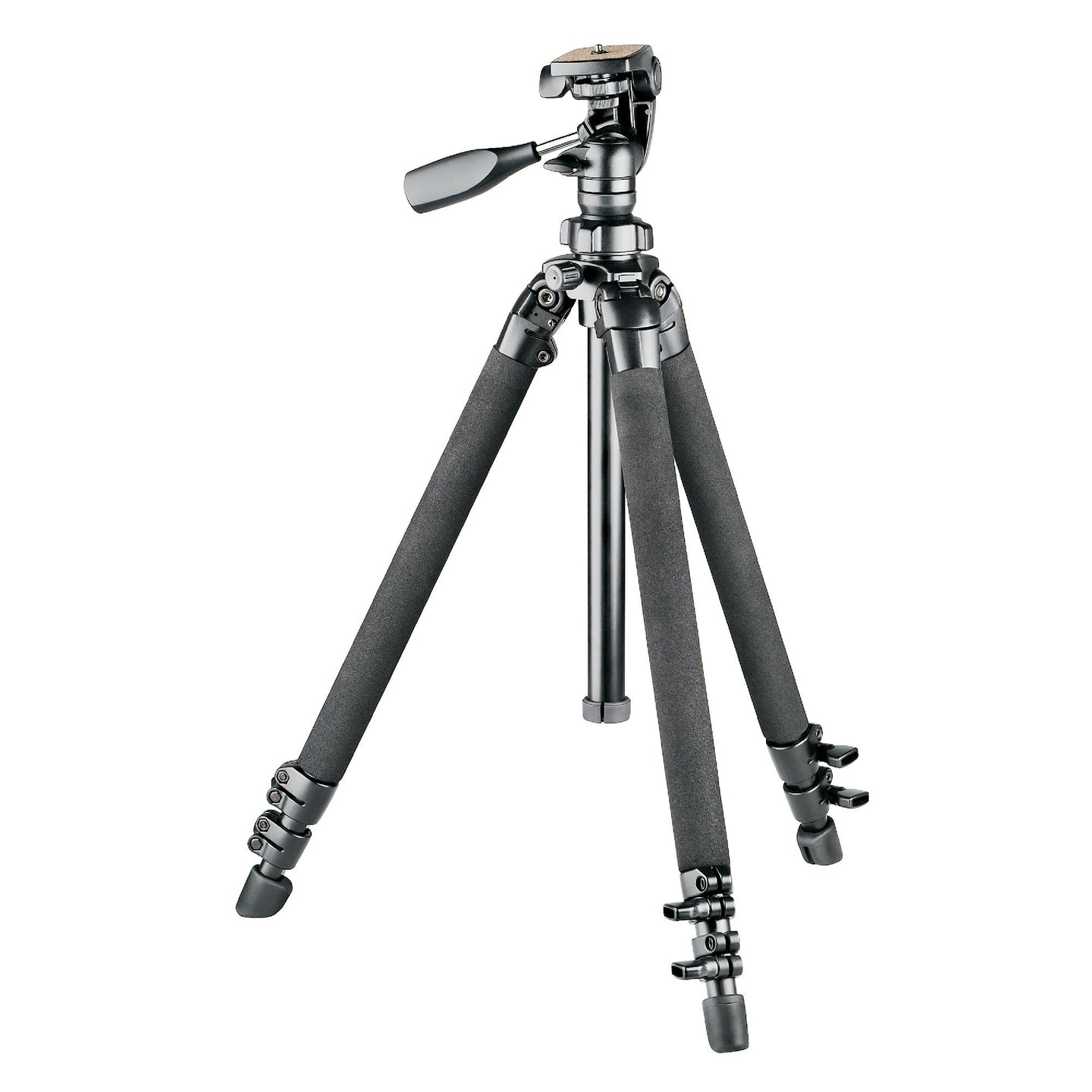 Black Advanced Tripod 60