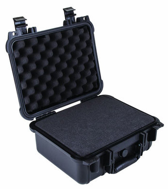 Flambeau Small HD Gun Case