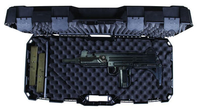 Medium Tactical AR Case