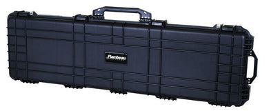 Flambeau XL HD Gun Case