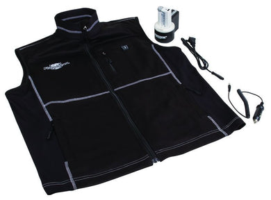 Flambeau Heated Vest XL
