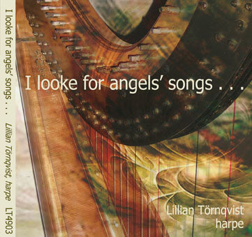 I LOOKE FOR ANGELS' SONGS
