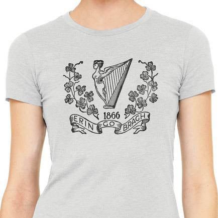 Irish Prints