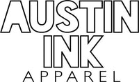 Austin Ink Apparel