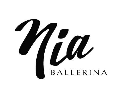 Welcome to Nia Ballerina