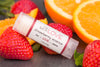 LOVE Strawberry Essence Lip Balm