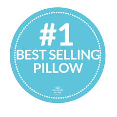 best-selling-pillow-mediflow