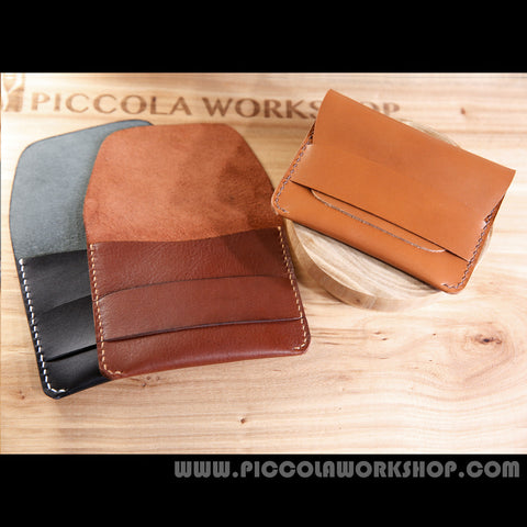 Business Card/Card/Money Holder,Leather Card/Business Card/Money Holder Case