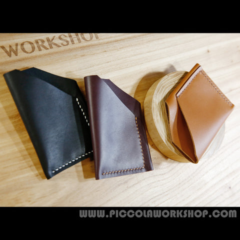 Business Card/Card/Money Holder,Leather Card/Business Card/Money  Holder