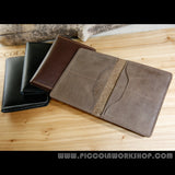 Passport Holder,Passport Cover,Travel Wallet,Leather Passport Case holder travel case