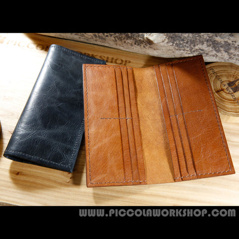 Wallet, Wallets For Men, Wallets For Women,Mens Leather Wallets,Leather Wallet
