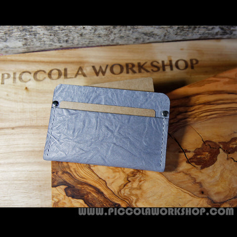 Business Card/Card/Money Holder,Hand Stitched Cash/Card Holder