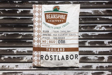 thung chang nan semi washed robusta roestlabor beanspire