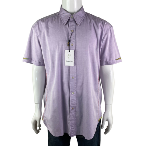 WWT Robert Graham Shirt