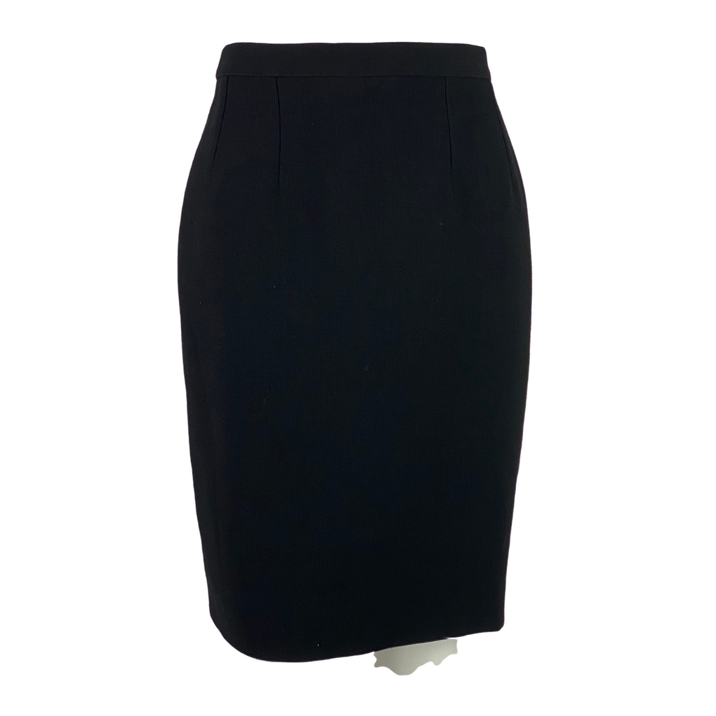Guy Laroche Skirt