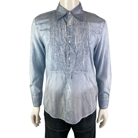 Replay Sequin Shirt