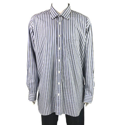 BB London Men's Shirt