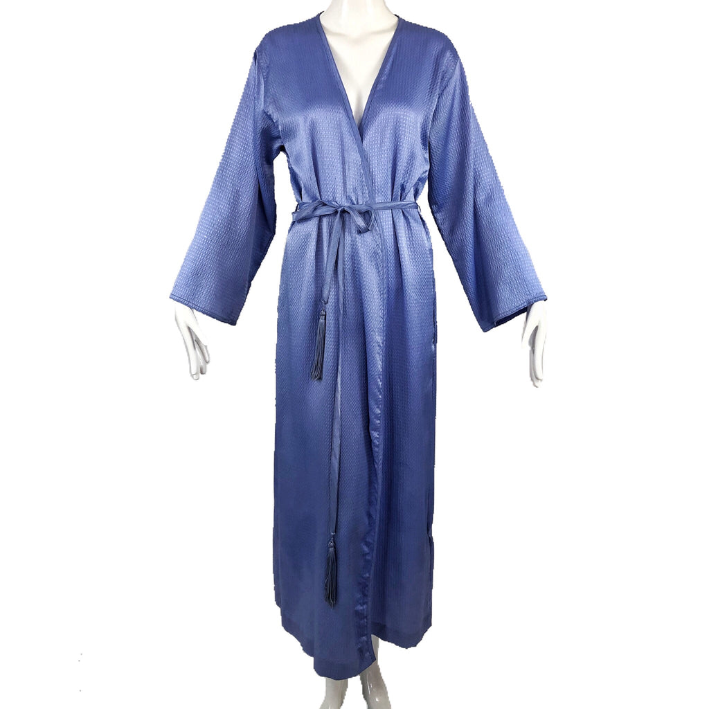 Geoffrey Beene for Swirl Robe