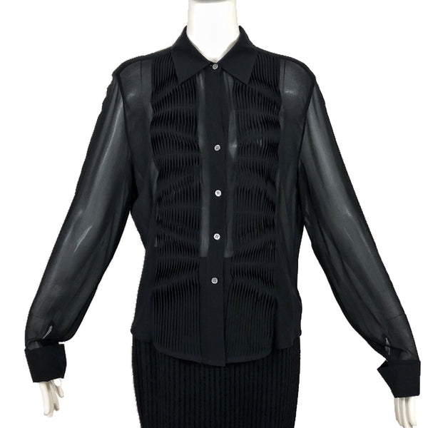 Gerard Darel Black Top