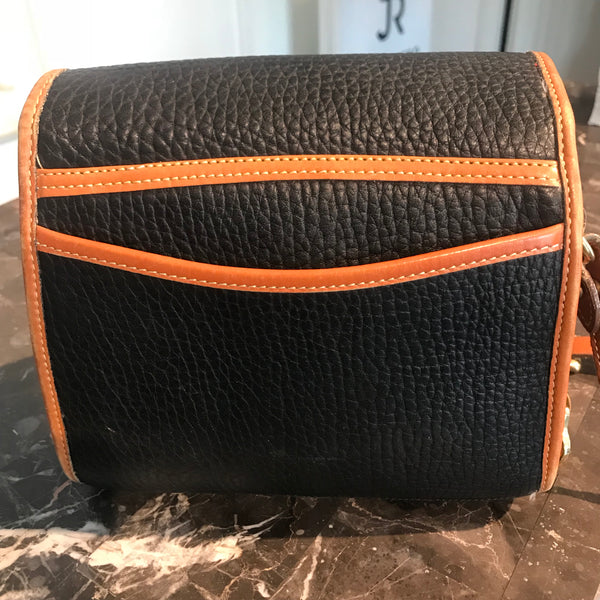 Dooney + Bourke Crossbody Bag