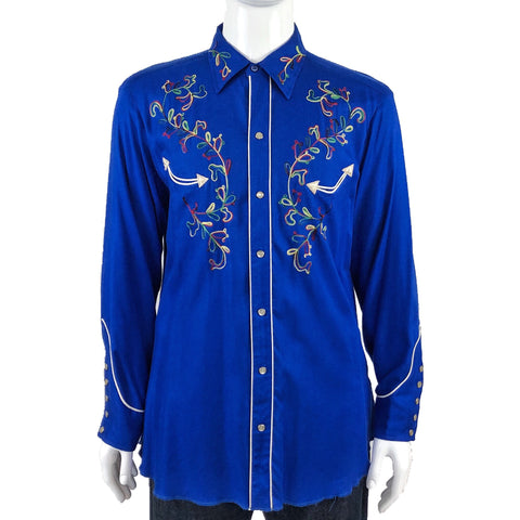 California Ranchwear Shirt