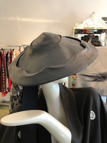Christian Dior Original Hat