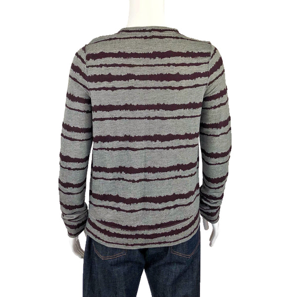 A.L.C. Men's Sweater