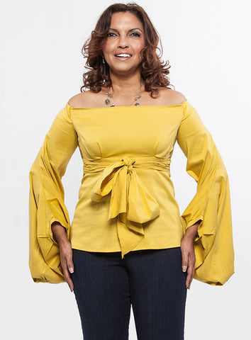 Plus Size-Open Front-2 Pocket Cardigan
