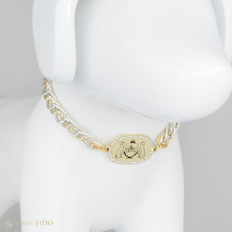 TFF Signature Chain