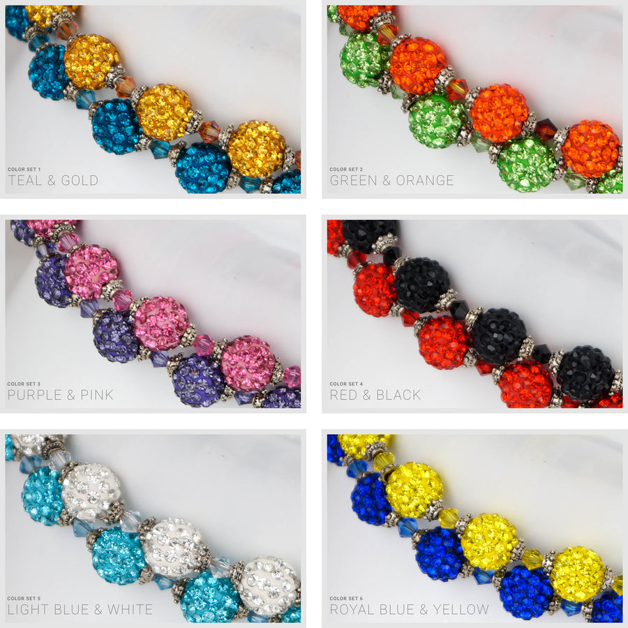 Rhinestone-rows-two-sets-of-six-Set-1