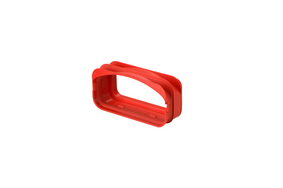 AE55 sealing ring