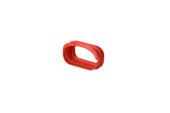 AE35 sealing/click ring