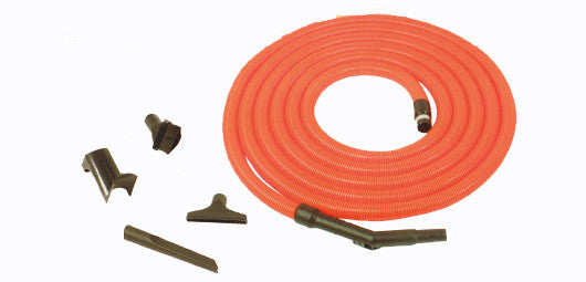 9m hose kit for garage