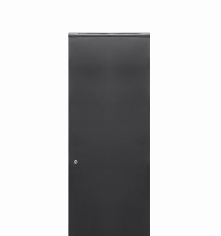 36U 19 inch Floor Standing N Series Network Server Data Cabinet  Rack(WxDxH) 800x1000x1780mm
