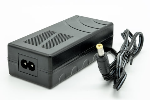 Premium - 12v 3A UK Lead Desktop Power Adapter