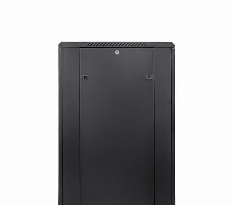 12U 19 inch Floor Standing N Series Network Server Data Cabinet  Rack (WxDxH) 600x1000x634mm