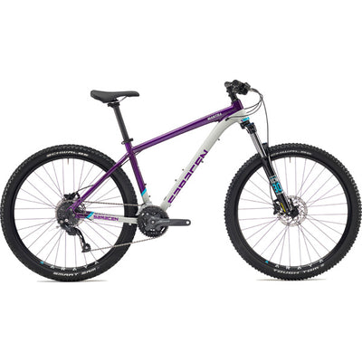 Saracen Mantra Women's 2018