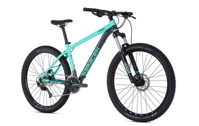 Saracen Mantra Womens 2019 - Flag Bikes