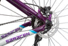 Saracen Mantra Women's 2018 - Flag Bikes