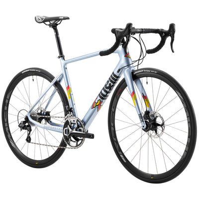 Cinelli Superstar Disc Potenza11