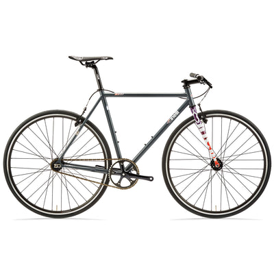 Cinelli Tutto Flat Bar