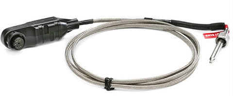 injected motorsports EDGE (98611) EAS EXPANDABLE PROBE UNIVERSAL