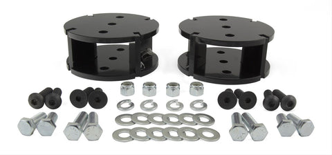 "AIRLIFT (52420) Air Spring 2"" Spacer Kit Universal"