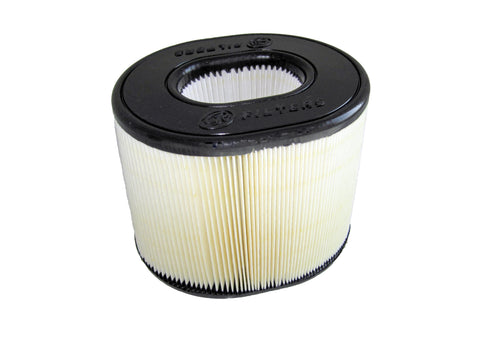 injected motorsports S&B (KF-1035D) INTAKE REPLACEMENT DRY FILTER; UNIVERSAL