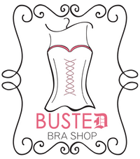 Busted Bra Shop